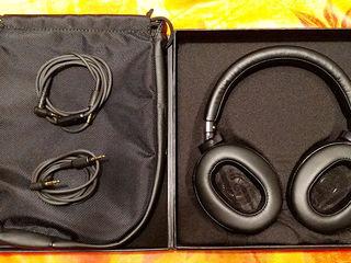 Наушники: Sony, Beyerdynamic, Audio-Technica, Creative! Микрофон Yamaha + крепление к столу!
