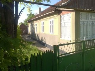 Se vinde casa in or. Marculesti, дом в Маркулешты