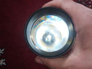 Оптические инфракрасные приставки для оптики 3 вида-прицелов-приборов- ночного виденья- очень мощные