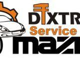 Автосервис, ремонт Японских автомобилей. Пожалуй. лучший сервис по Японским авто в Кишинёве
