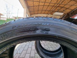 Michelin Primacy mxm4 215/45 R17
