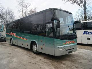Transport la comanda: Europa, Rep. Moldova