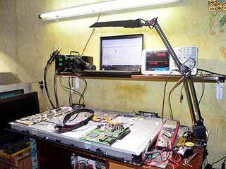 Ремонт телевизоров на дому выезд к заказчику. Plasma, LED, LCD, CRT. Гарантия качество.