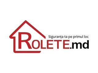 Rolete Moldova! Acum in rate cu 0% dobanda