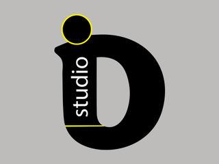 Only Web&Logo Design