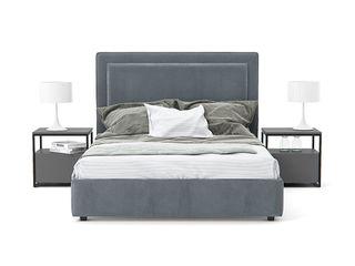 Кровати, cпальни ! Dormitoare, paturi!