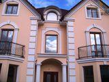 Centru, str.Drumul Viilor/Alecsandri, casa in 4 nivele, 560m2, teren 0,7 ha, varianta alba!