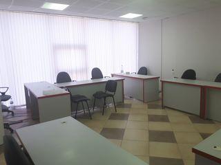 Аренда офиса премиум класса, 40м2, с входом с ул.Богдана Воевод /б.Московей! Первая линия! Трафик!