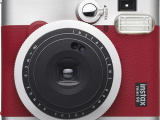 Внимание! Фотоаппараты Fujifilm и Polaroid! Доставка и гарантия!
