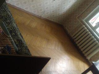 Schinmb pe apartamen in Causeni