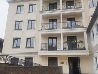 Penthouse cu 5 odai si terasa spatioasa de 100 m.p.! Centru, str. Zamfir Arbore! Pret 180 000 €!