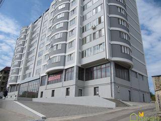 Коммерческие помещения от 50кв.м