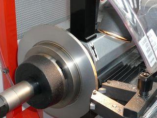 Ремонт тормозных систем, реставрация суппортов ,проточка тормозных дисков и барабанов