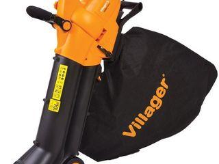 Aspiratoare de grădină | de la 950 MDL | power-tools.md