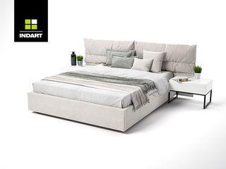 Эксклюзивные кровати по доступной цене