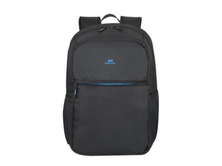 Accesorii laptop noi credit livrare аксессуары для ноутбуков новые кредит доставка(8069)