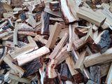 Продам дрова vînd lemne,