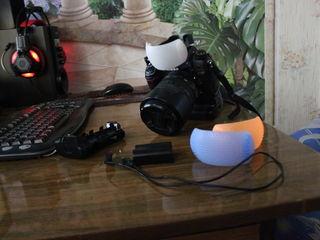 Продам Nikon D7000 в хорошем состоянии!