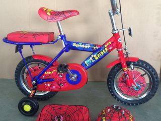 Biciclete pentru copii / Велосипеды детские babyland.md
