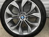 Jante BMW X1,X3,X4 R19 Vara