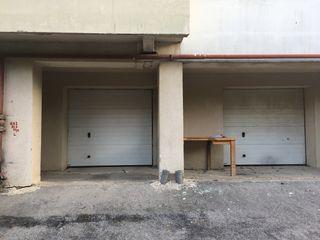 Vând Garaj, spațios, Buiucani
