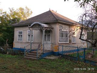 Продается дом в селе Дынжаны