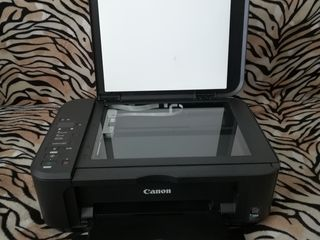 Printer Canon Pixma Mg2140