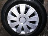 Opel ..... Шины 195/65 R 15