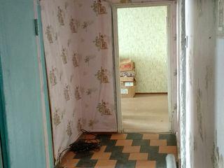 2-х комнатная без ремонта