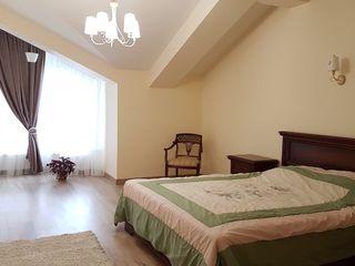 Chirie, Centru, Vasile Alecsandri, 500 €