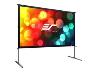 Самые лучшие Экраны для проекторов настенные и на подставке . Бесплатная доставка .
