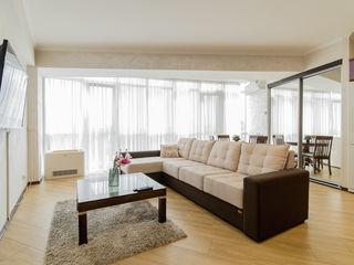 Apartament Puskin 47/5 Zi/ Saptamina/ Lunar