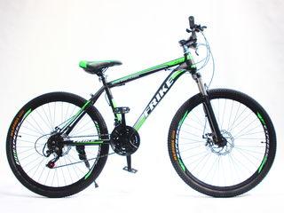 New.biciclete pentru adolescenti ''shimano'' posibil si in rate la 0% comision