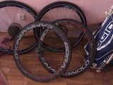 Vind rotile biciclete