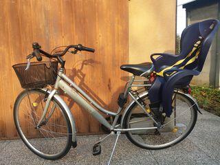 Vind biciclete in stare buna