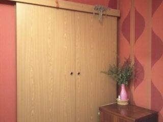 Срочно продаю 1 комнатную квартиру 143 серия