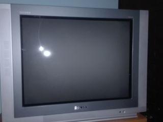 Продам телевизор Rolsen C29R88!Срочно!