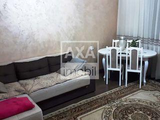 Apartament cu 3 camere în sectorul Buiucani!