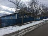 Продаю дом в с. Егоровка
