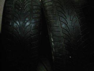 зимние шины 17.45.235
