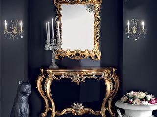 Красивые зеркала !!!