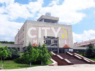 Сдаётся в аренду коммерческая недвижимость, Кишинев, Чеканы 3000 m