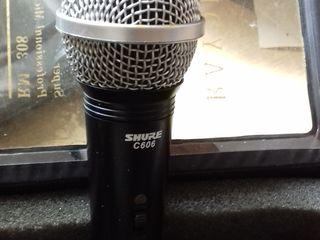 срочно продам микрофон