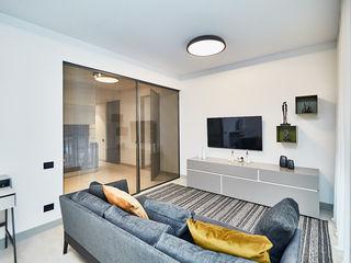 Apartament in vinzare la Perla Rezidence