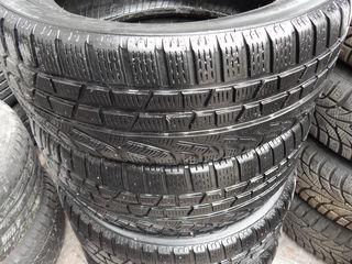 Pirelli R16 / 205/55  // Nokian R16 / 205/55 // Maxxis R16 / 205/55