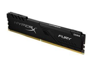 оперативная память Ram DDR4 3000mhz (intel)