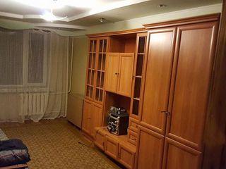Продается квартира с евро -ремонтом! Кагул! или сдается в аренду на долгий срок