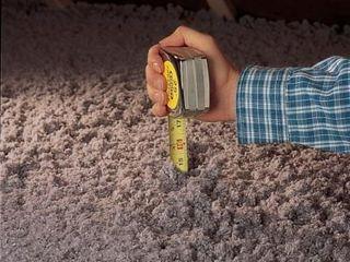 Ековата Eхтра видео на оригиналные  высококачественое утепление...