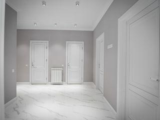 În curînd spre vînzare apartament cu 2 camere + living | ExFactor