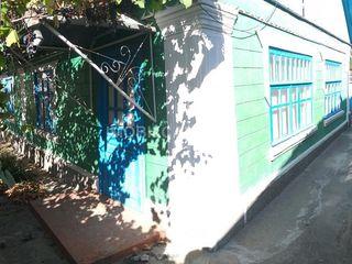 Крепкий дом в районе валинча-27000